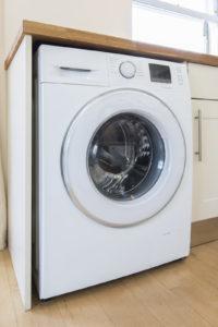 Laurel, MD washing machine repair services Landers Appliance