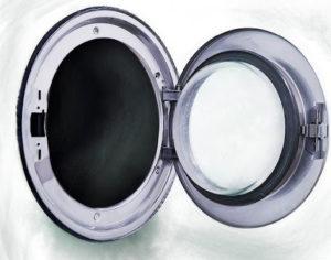Sykesville, MD Washing Machine Repair Services Landers Appliance
