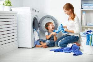 Washing Machine Repair Services in Joppa, MD
